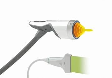 fokussierte-stoßwelle-und-diagnostischer-ultraschall