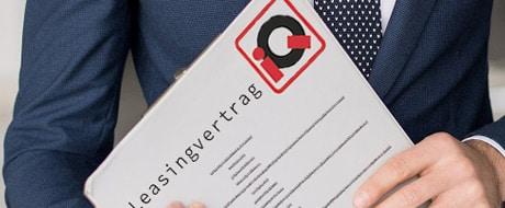 leasingvertrag-für-stoßwellengeräten-mit-iq-medtec