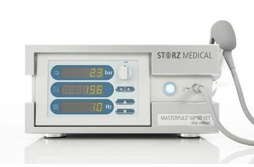 masterpuls-mp-50-vet-der-storz-medical-ag