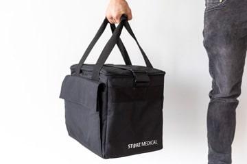transporttasche-für-den-masterpuls-one